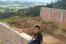 Complejo Termal Paipa, Paipa, Colombia