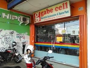 Gabe Cell