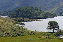 Loch Morar, Morar, United Kingdom
