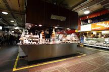 Adelaide Central Market Tours, Adelaide, Australia
