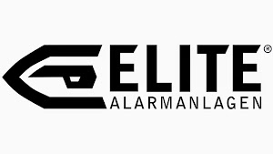ELITE Alarmanlagen GmbH