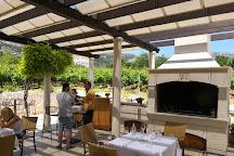 Villa Korta Katarina & Winery, Relais & Chateaux Member, Orebic, Croatia