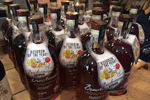 Breckenridge Distillery, Breckenridge, United States