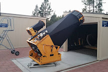 Oregon Observatory, Sunriver, United States