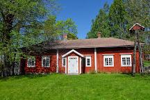 Pargas / Parainen Local History Museum, Pargas, Finland