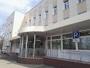 Детская городская поликлиника № 81, Филиал № 2, Профсоюзная улица, дом 154, корпус 5 на фото Москвы
