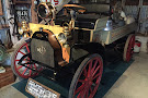 Horseless Carriage Museum