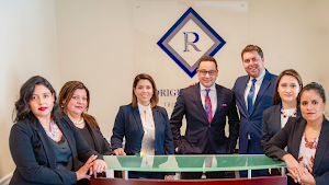 Rodriguez Law Firm, PLLC