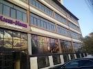 Киш-Миш, улица Гаджиева на фото Махачкалы
