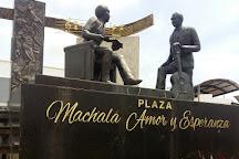Machala, Machala, Ecuador