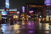 Texas Live!, Arlington, United States