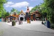 Sprookjeswonderland, Enkhuizen, The Netherlands