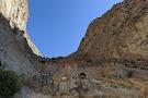 Alinja Castle