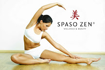 Spaso Zen - Wellness & Beauty, Porto, Portugal