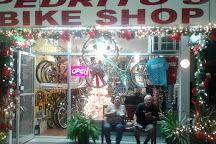 Pedrito's Bike Shop, Lauderdale-By-The-Sea, United States