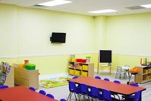 Kids Future Day Care Center