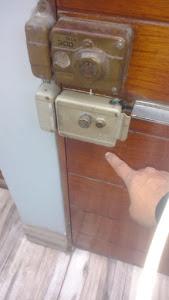 Servicios de Electricidad y Drywall de Max CASTAÑEDA 9