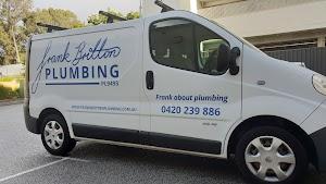 Frank Britton Plumbing