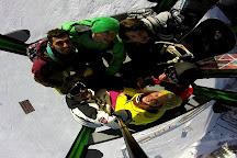 Valtour Ski School, Poiana Brasov, Romania