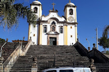 Minas Imperador Turismo & Receptivo, Belo Horizonte, Brazil