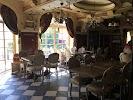 Salve Restaurant на фото Риги