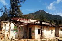 Knuckles Forest Reserve, Sri Lanka