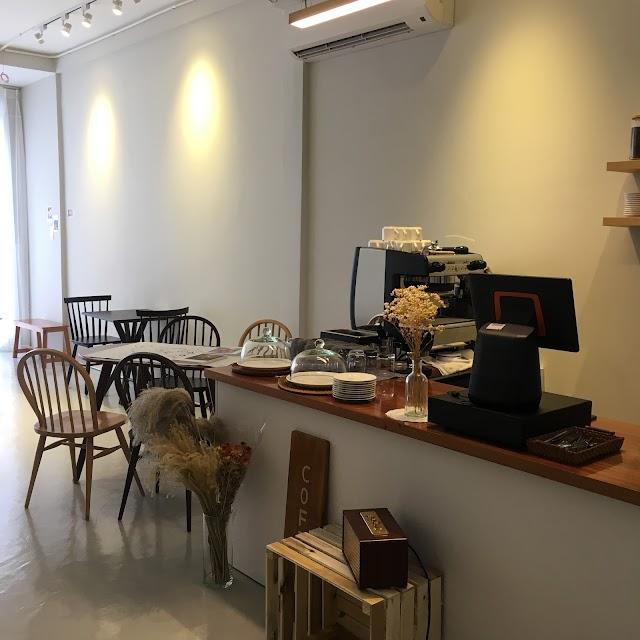 Cafe Heimise