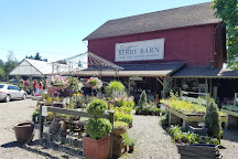 Smith Berry Barn, Hillsboro, United States