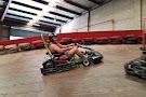 Extreme Indoor Karts
