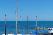 Bagno Hermitage, Marina di Massa, Italy
