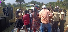 Gurukul World Public School jamshedpur