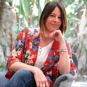 Elena Trilla Executive Coach (Presencial y Online)