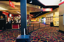 AMC Highlands Ranch 24, Highlands Ranch, United States