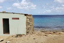 Bari Reef, Kralendijk, Bonaire