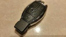 Belhasa Car Rental LLC dubai UAE