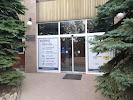Український капітал, проспект Победы на фото Киева