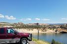 Red Fleet State Park