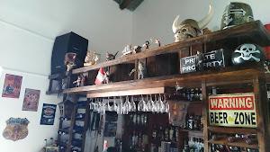 Barbarroja Resto Bar 3