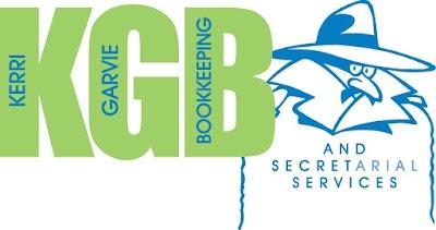 Kerri Garvie Bookkeeping