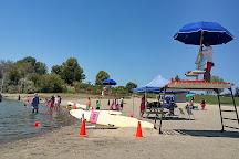 Quarry Lakes Regional Recreation Area, Fremont, United States