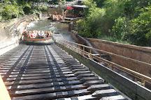 Kali River Rapids, Orlando, United States