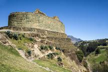 Happy Gringo Travel, Quito, Ecuador