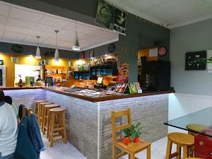 Restaurant Es Pecat