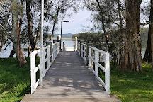 Myall Lakes National Park, Newcastle, Australia