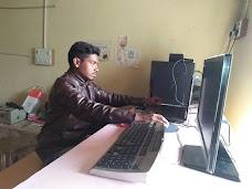 Raju Digital Asanboni jamshedpur