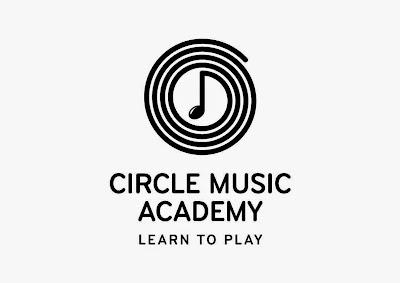 Circle Music Australia