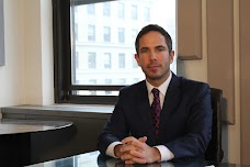 Derek Smith Law Group, PLLC new-york-city USA