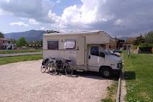 Pieve di Sorano, Filattiera, Italy