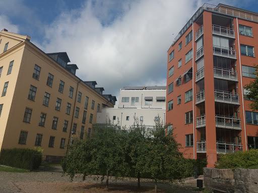 Pronova Hotell & Vandrarhem