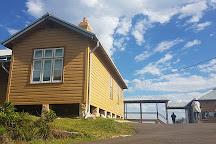 Manly Quarantine Station, Manly, Australia